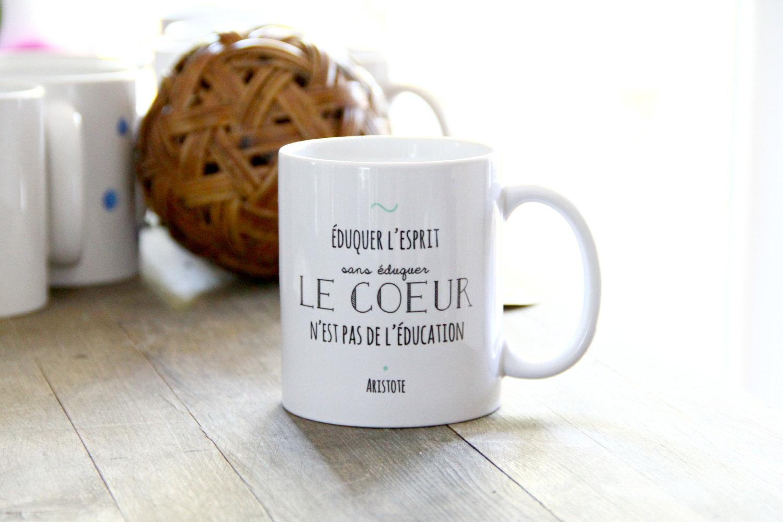 so mug aristote