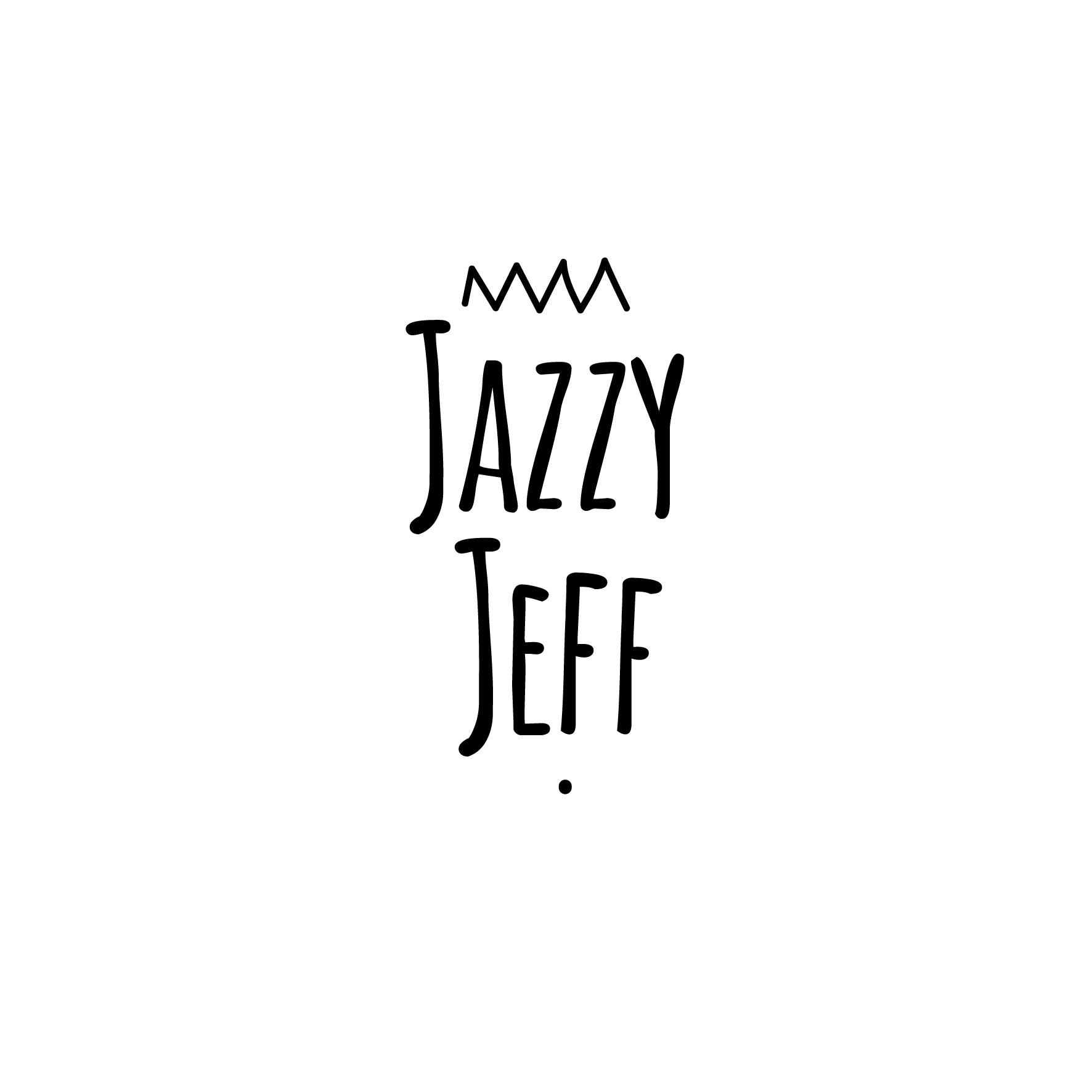 jazzy ai-01