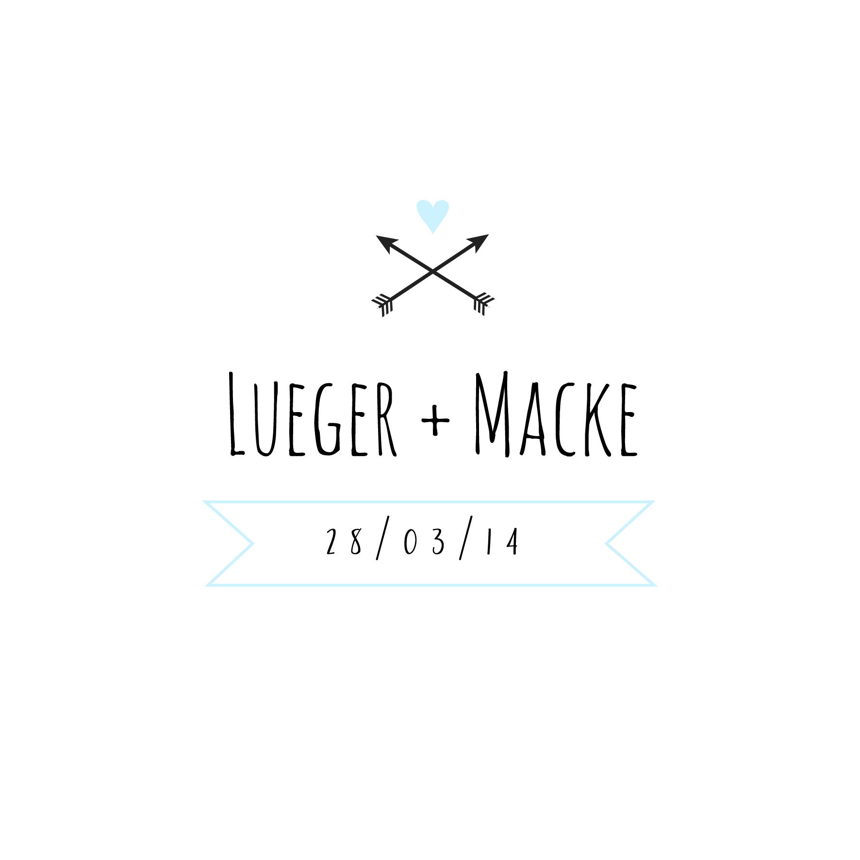 lueger-01-01