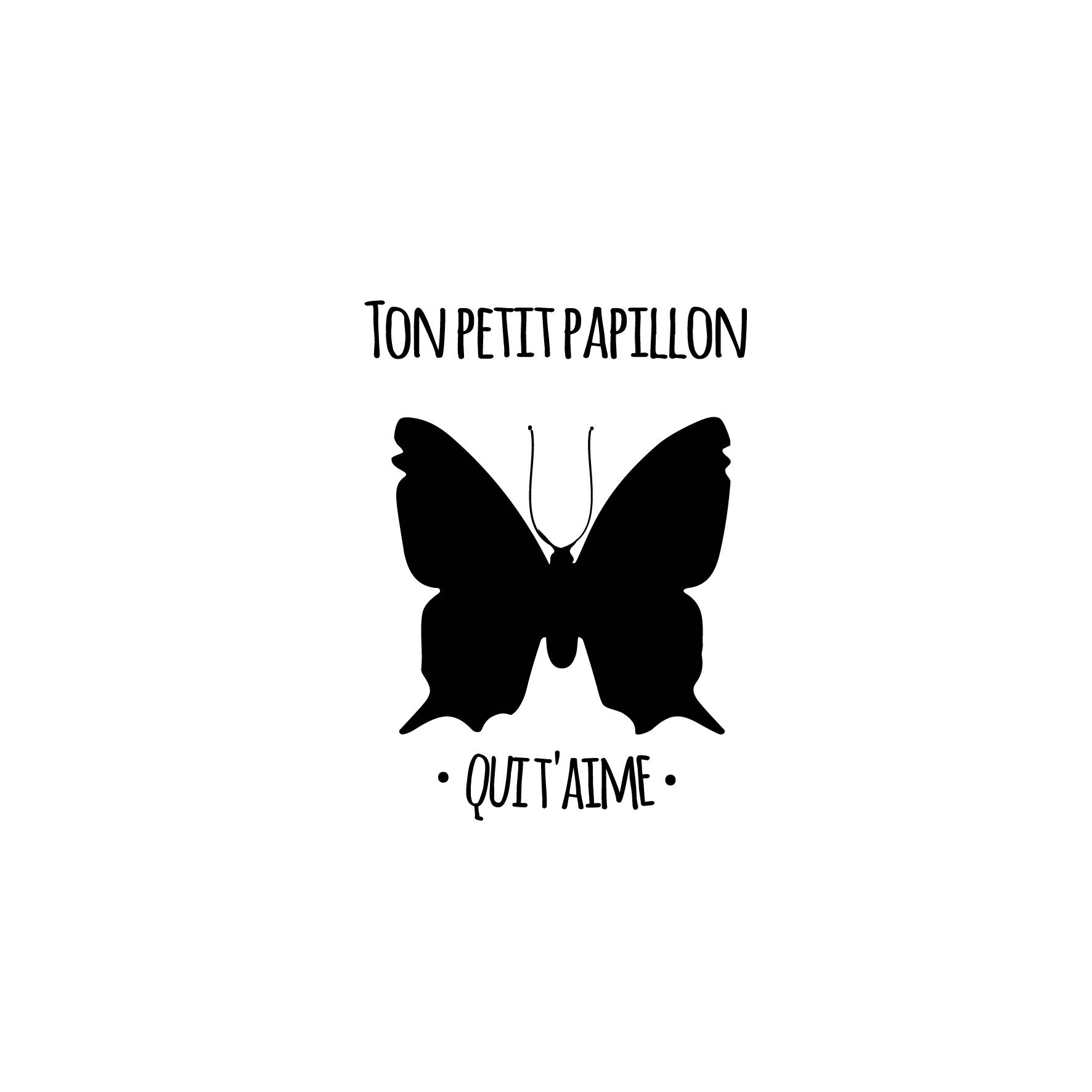 papillon-01