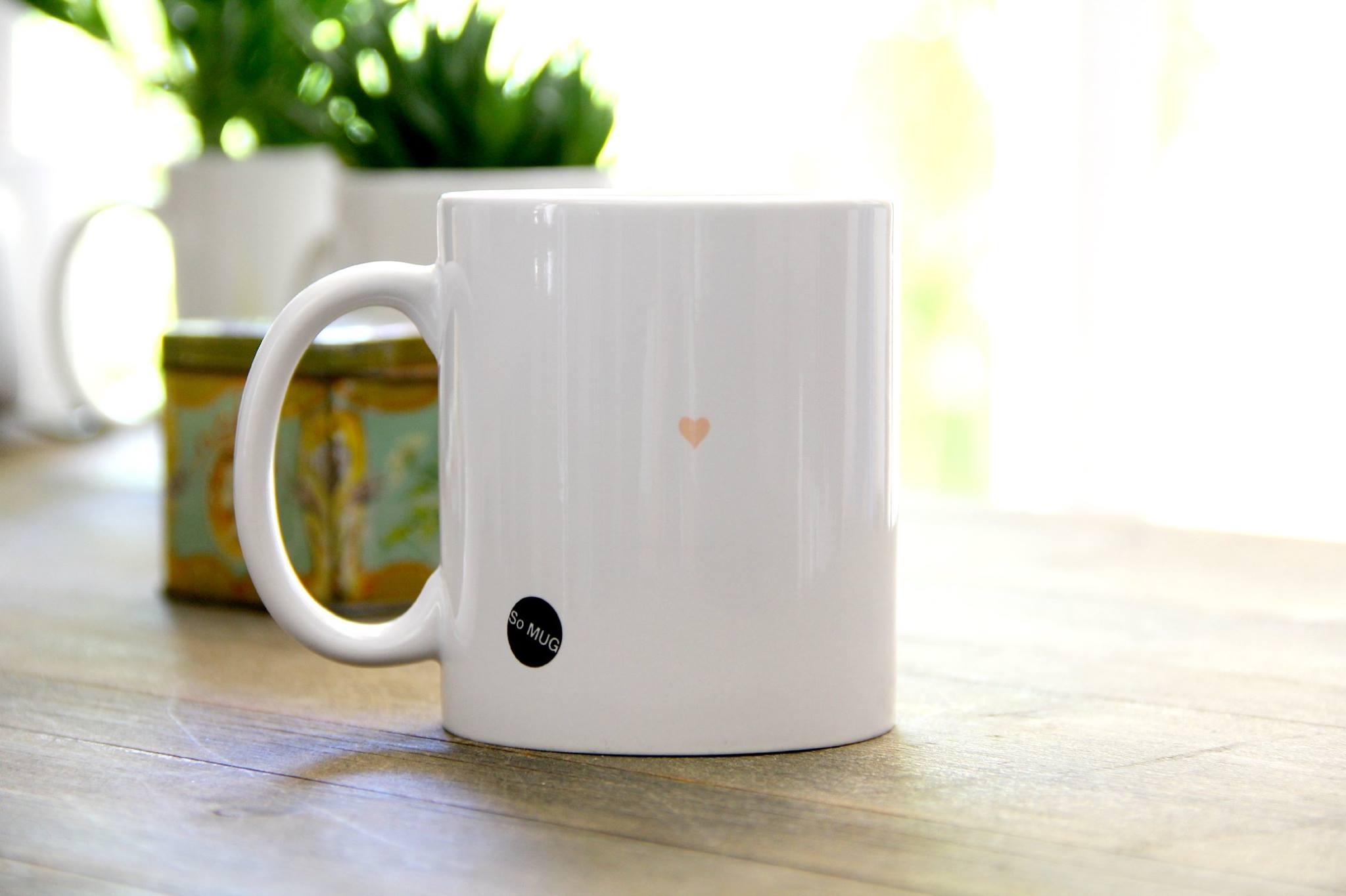 so mug aix