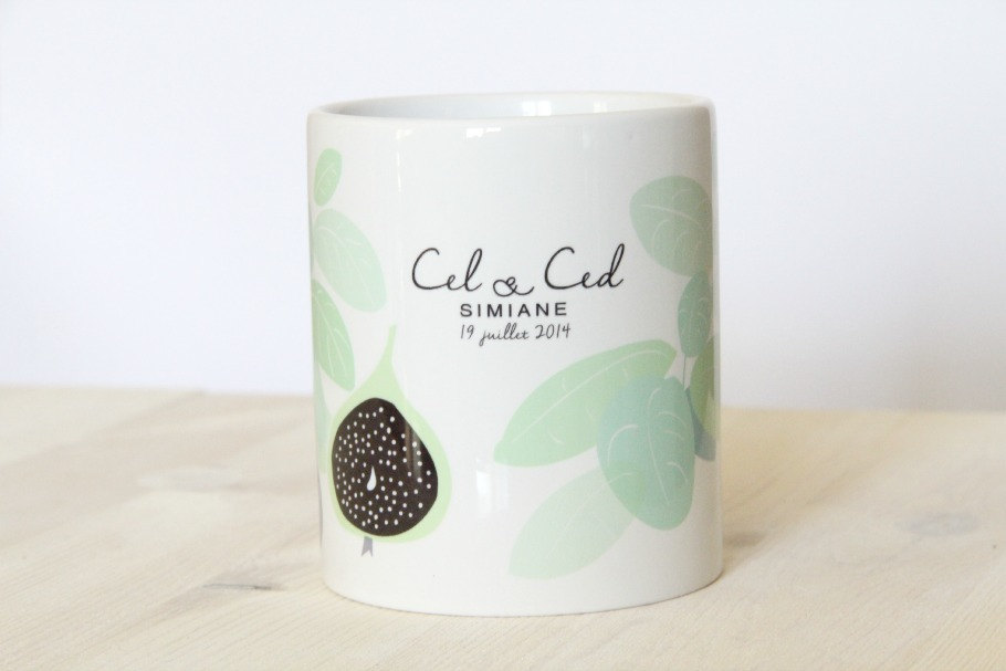 so mug mariage