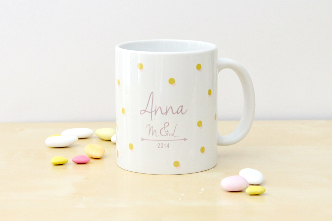 so mug mariage2