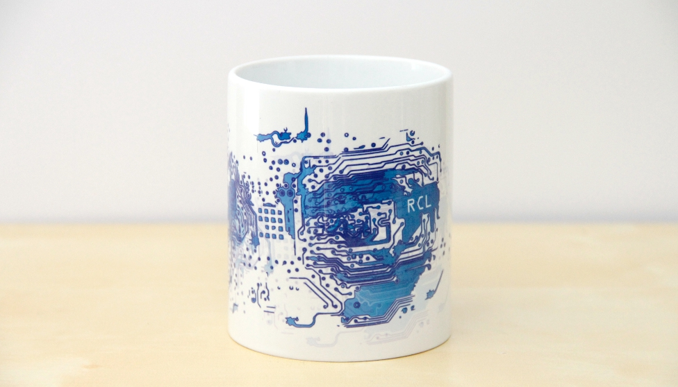 so-mug-personnalié