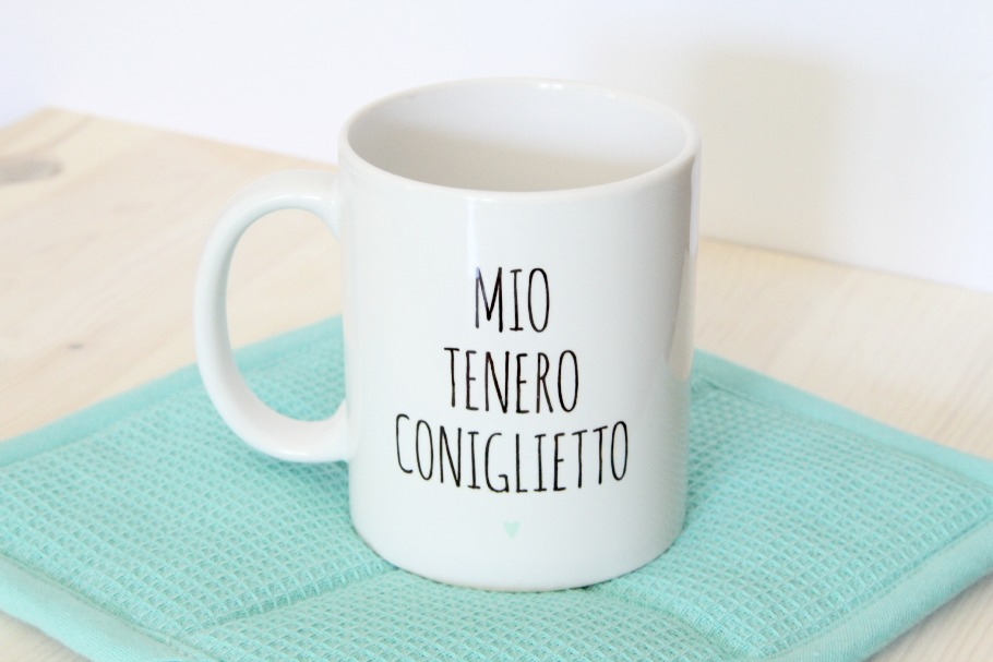 so mug personnalise