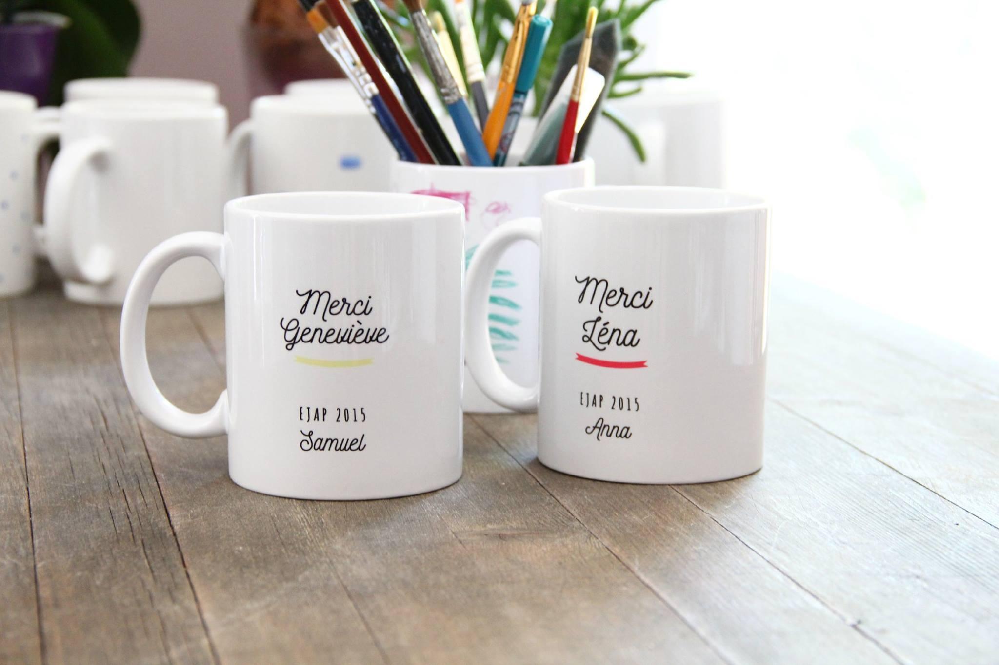 so mug personnalise1