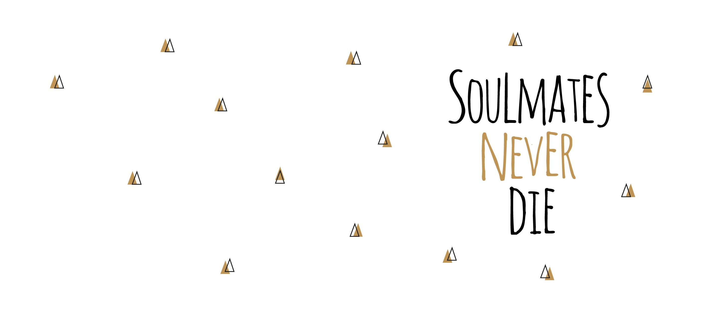 soulmates-01-01